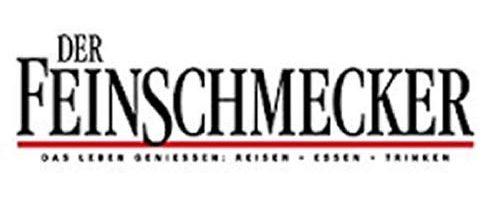 feinschmecker-e1510149551216
