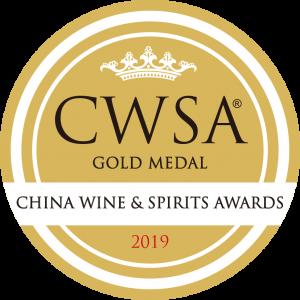 CWSA-2019-logo-Gold-Medal
