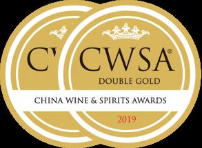 cwsa-300x215