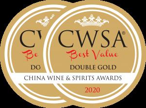CWSA-BV-2020-logo-Double-Gold-Medal_SKG Distillers Cut